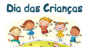 Festa do Dia das Crianças em Guapimirim