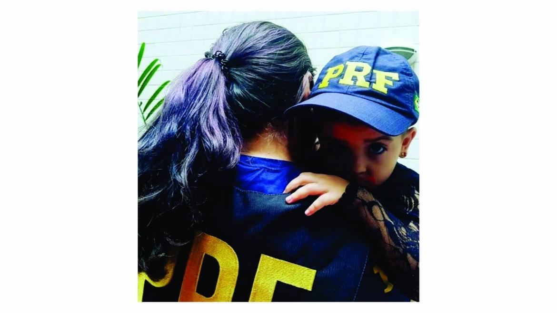 Dia de Combate ao Câncer Infantil