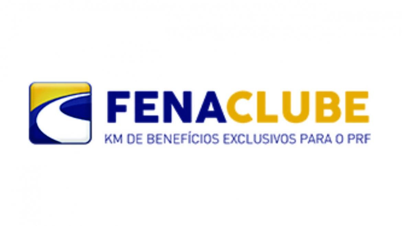 Você conhece o FENACLUBE?