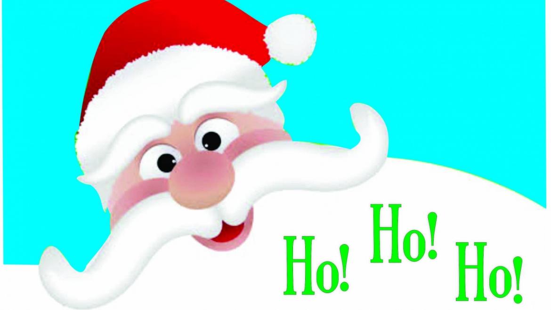 Dia 7 de dezembro, Festa da Família PRF!