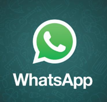 Adicione o WhatsApp do SINPRFRJ a sua agenda!