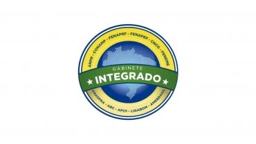Gabinete Integrado publica nota de apoio à Frente Parlamentar pelo Ciclo Completo de Polícia