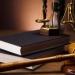 Servidores possuem direito às regras de transição para aposentadoria