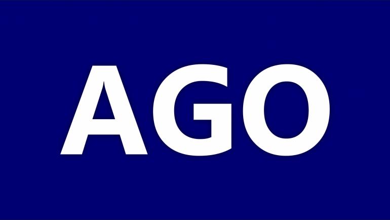 AGO – Assembleia Geral Ordinária