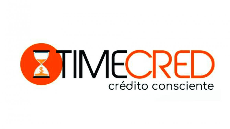 TIMECRED – Crédito Consciente