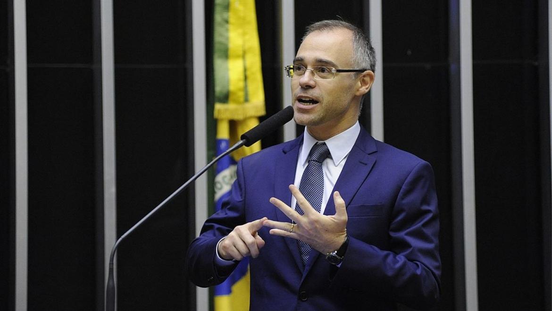 Nota Pública – Troca no comando do Ministério da Justiça e Segurança Pública