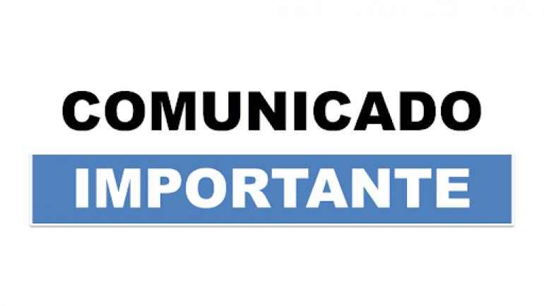 Informação a categoria dos Policiais Rodoviários federais no estado do Rio de Janeiro
