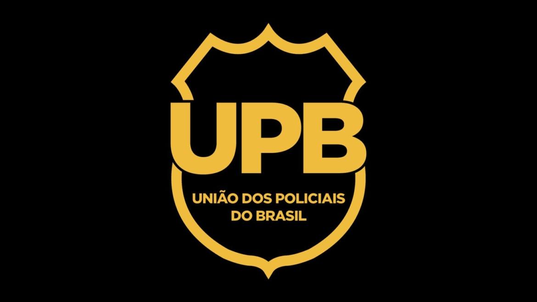 UPB | Nota Pública – PEC Emergencial