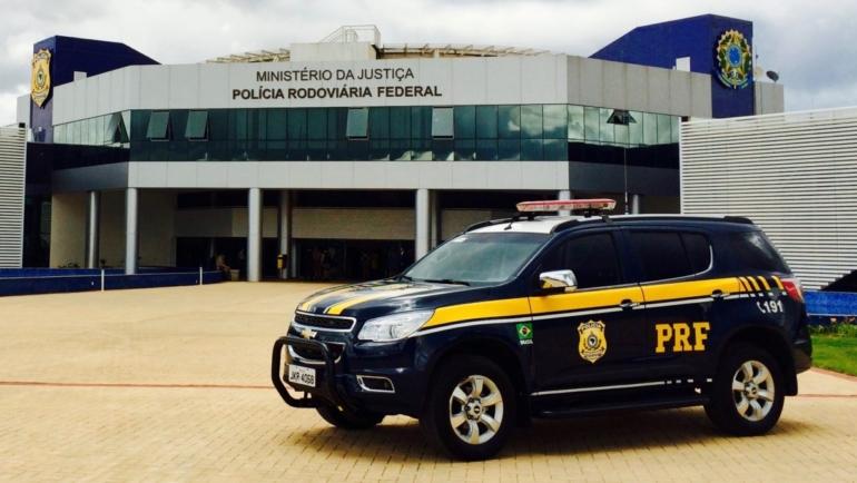 PRF EDITA NOVAS NORMAS QUE IRÃO BENEFICIAR O POLICIAL