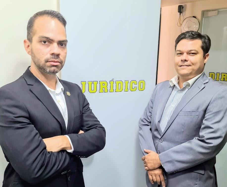 SINPRFRJ entra com ação contra notícia errada veiculada pelo jornal O DIA