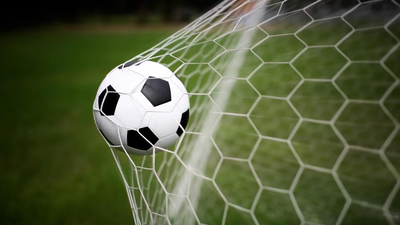 4º Torneio interdelegacias de futebol society do SINPRFRJ